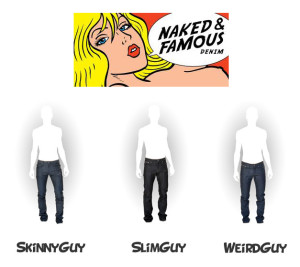 naked-famous-fit-guide