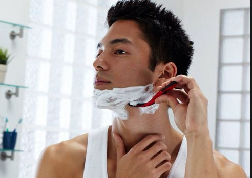 5 Shaving Accessories No Man Should Be Without