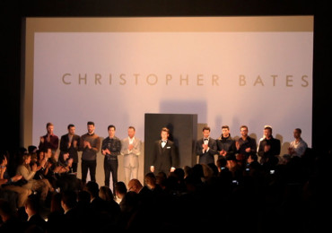 cb_fw2014_end