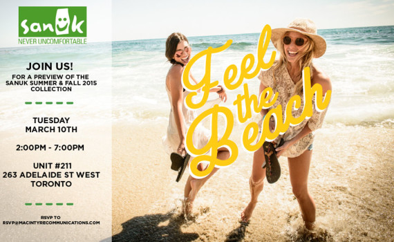 Feel-The-Beach-Invite[4]