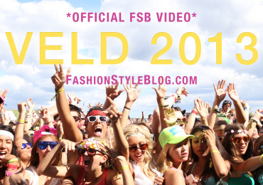 Official Veld Video FSB